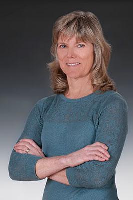 Debbie Duggan