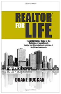 realtor-for-life