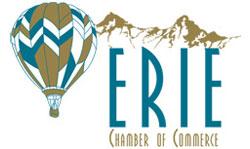 Erie Town Fair and Balloon Festival this Saturday!