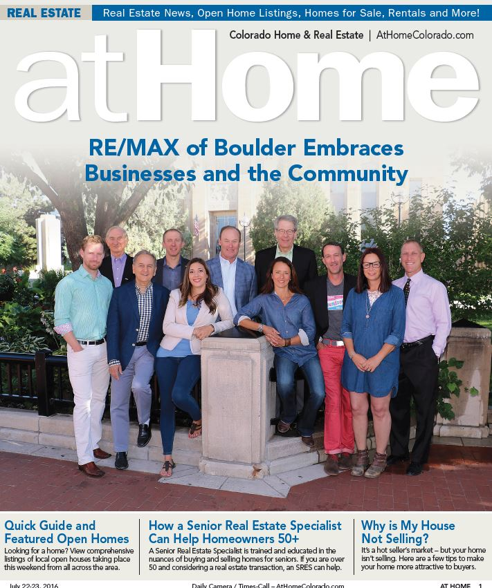 Final Cover_REMAXofBoulder_At Home_Business_July 2016