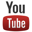 Our listings on YouTube